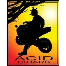 Acid 1400cc - 5 x 50 - Box of 18