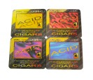 Acid Krush Tins- 1 Tin of 10 Cigars- 10 Cigars