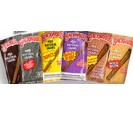 Backwoods 8 Packs of 5