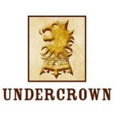 Liga Privada UnderCrown Gordito - 6 x 60 - Box of 25