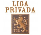 Liga Privada T52 Robusto - 5 x 52 - Box of 24