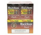 Blackstone Tipped Cigars 10 Units of 10 Cigars
