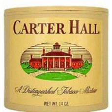 Carter Hall P/T 14oz Can